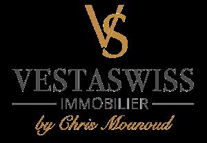 vestaswiss-logo